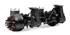 suspension neumatica para camionetas - Buscar con Google