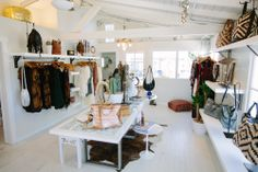 Cleobella Boutique | 16792 14th Street Sunset Beach, CA 90742