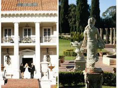 California Wedding Venues on I Do Venues: Grand Island Mansion by Drozian Photoworks. @Drozian Photoworks