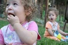 Musing Momma: When Your Toddler Is Afraid To Eat (Photo by miss pupik, Creative Commons - attribution required) National Geographic, Helping Children, Young Children, Raising Twins, Phobias, Parenting, Kids, Sleep, School
