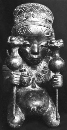 Medusa Gorgon, Study Board, Baba Yaga, Inca, Life And Death, Ancient Art, Art And Architecture, Statue, American