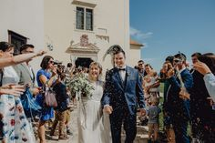 Ivory Rose Photography I Vintage Hochzeitsfotogfraf Roses Photography, Boho Vintage, Body M, Sans Serif, Our Wedding, Weddings, Couple Photos, Blue Wedding Suits, Wedding In A Church