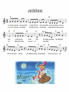Music For Kids, Kids Songs, Diy And Crafts, Crafts For Kids, Xmas Cards, Karaoke, Kindergarten, Preschool, Teaching