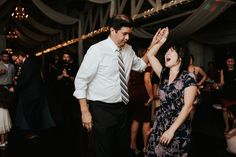Click to get more photos from this Austin Wedding // The Terrace Club Wedding Photography // Austin Wedding Photography // Austin Wedding Photographer // Austin Wedding Venue // Texas Wedding Photographer // Fall Wedding Photography // Austin Fall Wedding // The Terrace Club Fall Wedding
