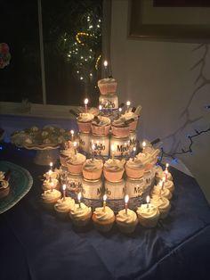 Super Ideas For Birthday Gifts For Boyfriend Beer Cake - Birthday Cake Vanilla Ideen Birthday Cake For Boyfriend, Birthday Cake For Him, Hubby Birthday, 25th Birthday Ideas For Him, Boyfriend Cake, Birthday Suprises For Boyfriend, Birthday Surprise Ideas, Boyfriend Ideas, Beer Birthday Party