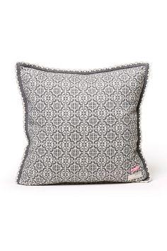 Odd Molly Home Pudebetræk Lovely Knit i bomuld