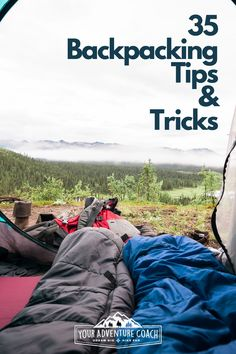 If the mom in your life is an outdoorsy badass - she's not going to settle for the latest jewelry. Think outside the box and get her some new camping gear, hiking clothes or gift her an awesome outdoor adventure! Thru Hiking, Go Hiking, Hiking Tips, Hiking Gear, Hiking Backpack, Camping Gear, Camping List, Winter Hiking, Travel Backpack