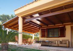 Ideas originales para la decoración de techos | Blog de Habitissimo