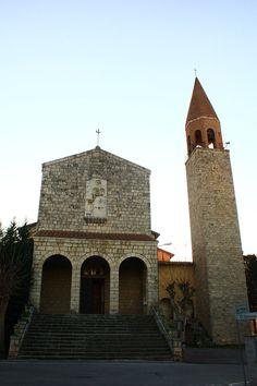 Duomo Di Cesena Georg Ganswein Cattedrali E San Giovanni