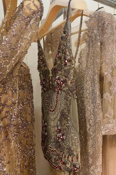 #BERTA evening Berta Bridal, Bridal Gowns, Different Seasons, Grad Parties, Showroom, Ball Gowns, Nyc, Couture, Formal