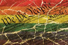 The First Amendment Defense Act would allow hospitals, governments, universities, and businesses to ignore same-sex marriage, deny women health care, and fire gay people.