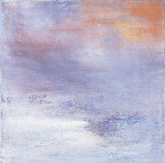 paint121-300x296.jpg (300×296)