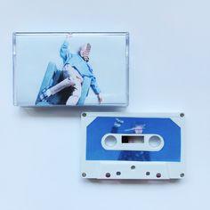 Casette Tapes, Sleep Talking, Agust D, Kpop Merch, Seulgi, Mixtape, Photo Cards, Bedrooms, Korean