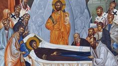 Kai, Roman Church, Angels And Demons, Christianity, Catholic, Princess Zelda, Painting, Fictional Characters, Cyprus