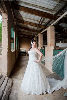Page Not Found - Wedding photographer in Cape Town Wedding Day, Bride, Wedding Dresses, Photography, Fashion, Pi Day Wedding, Wedding Bride, Bride Dresses, Moda