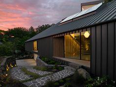 stevens lawson architects - Google Search