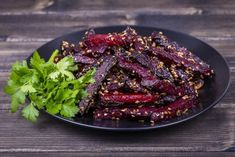 Seznam - najdu tam, co neznám Vegas, Good Food, Yummy Food, Beetroot, Light Recipes, Healthy Life, Clean Eating, Food And Drink, Healthy Recipes