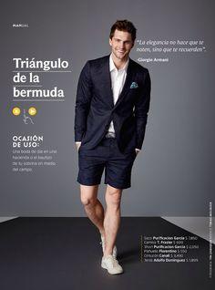 Tomas-Skoloudik-Summer-2015-Mens-Style-El-Libro-Amarillo-005