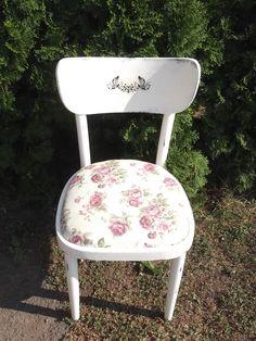 Első székem