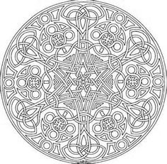 free printable mandala coloring pages admin may 29 2013. Black Bedroom Furniture Sets. Home Design Ideas