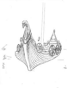 viking drawings - Pesquisa Google