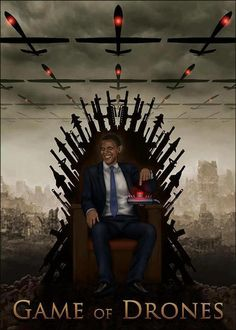 Eric Holder: Drone strikes against Americans on U.S. soil are legal