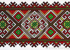 Украинский орнамент. Cross Stitch Charts, Cross Stitch Embroidery, Cross Stitch Patterns, Crochet Patterns, Diy Crafts Hacks, Thread Art, Bohemian Rug, Projects To Try, Weaving