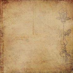 Użyj STRZAŁEK na KLAWIATURZE do przełączania zdjeć Paper Background, Background Patterns, Textured Background, Image Frames, Open Book, Journal Pages, Pattern Paper, Art Journaling, Scrapbook Paper