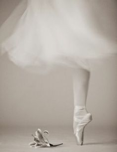 Não é a beleza que conta, é o encanto. Quem tem alma leve se destaca.