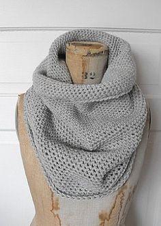 Ответы@Rachel Townsend Else.Ru: Хочу связвть шарф хомут примерно как на фотографии хомут, но не очень представляю как это сделать.. Помогите пожалуйста