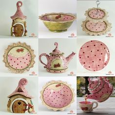 Instagram, Shopping, Pink, Teapot, News, Home And Garden, German, Love, Gifts