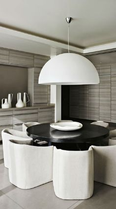 KELLY HOPPEN INTERIORS MOST ICONIC PROJECTS See More Inspiring Articles At Delightfull