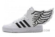 http://www.jordannew.com/jeremy-scott-pixels-adidas-originals-js-wings-20-white-black-top-deals.html JEREMY SCOTT PIXELS ADIDAS ORIGINALS JS WINGS 2.0 WHITE BLACK TOP DEALS Only $80.00 , Free Shipping!