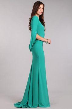 9788f5b7f5a8 Vintage Style Hepburn damask print swing Wedding Guest Dress XS - 4XL