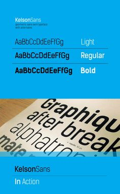 261 650x1045 18 Latest Free Fonts For Your Designs [2013 Edition]