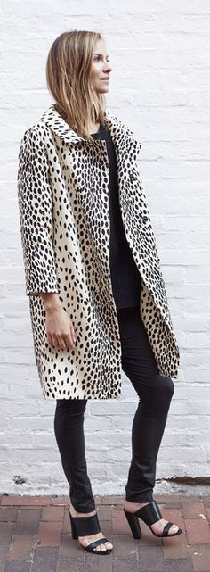 59cd249851e5 116 Best 50+ | Leopard (tamed) images in 2019 | Animal prints ...