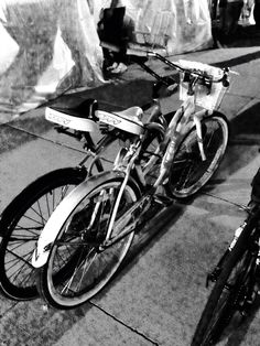 Abandoned bikes Abandoned, Bicycle, Left Out, Bike, Bicycle Kick, Bicycles, Ruin