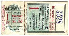 Creative Vintage, Baseball, Tickets, and Ticket image ideas & inspiration on Designspiration Vintage Graphic Design, Graphic Design Print, Graphic Design Typography, Vintage Labels, Vintage Ephemera, Vintage Paper, Vintage Images, Vintage Designs, Ticket Design