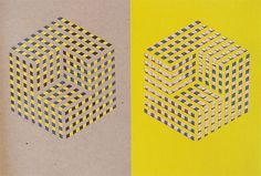 Karel Martens – Werkplaats Typografie