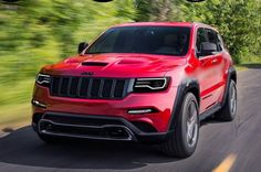 2016 Jeep Grand Cherokee SRT Hellcat Rumors, Price  This 2016 Jeep Grand Cherokee SRT Hellcat will have a big slab of glass in the roof and LED surrounding lights. It will be one of the most powerful and affordable SUV available in the market and the manufacturer has confirmed that there will be more colors for buyers to choose from depending on their tastes and preferences.