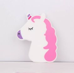 Our top selling Unicorn Teether has been the talk of the town with her magical pain relieving powers #unicorn #teether #unicornteether #teething #babystyle #musthaves