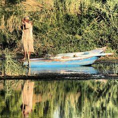 أسوان، مصر  Aswan, Egypt  By @salahalsaidi