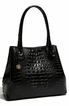 Brahmin Melbourne Anytime tote