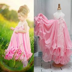 Find More Dresses Information about 2015 Summer Maxi Dress for Girls Pink Baby Girl Robe Princess Enfant Easter Teenage Girls Fashion Lolita Sleeveless Kids Dresses,High Quality maxi dress chiffon,China maxi dress express Suppliers, Cheap maxi dress black from Missing You on Aliexpress.com