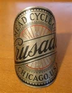 1970s bicycle headtube badges - Bing Images