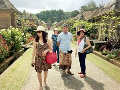 See 1 photo from 6 visitors to Penglipuran Traditional Village Bangli. Bali Tour Packages, Bali Holidays, Holiday Activities, Balinese, Tours, Culture, Traditional, Unique, Beautiful