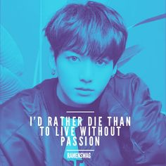 Motivational Bts Quotes From Songs To Kickstart Your Day
