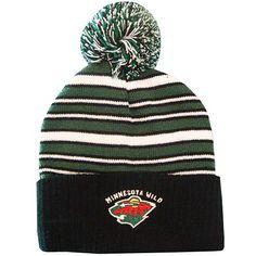 3826e7efb32 Kids Winter Wild hat www.stateofhockeystore.com Minnesota Wild Hockey