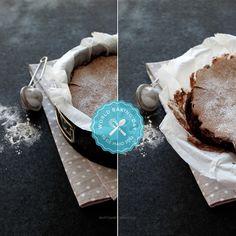 Martina Breidenstein: World Baking Day!