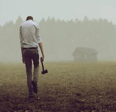 なんだこの世界は ( °Д°) 21歳の写真家・カイル・トンプソンの幻想が「心から感触を呼び起こす」 | DDN JAPAN